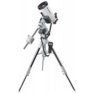 BRESSER Messier MC-127/1900 EXOS-2 Go To Teleskop